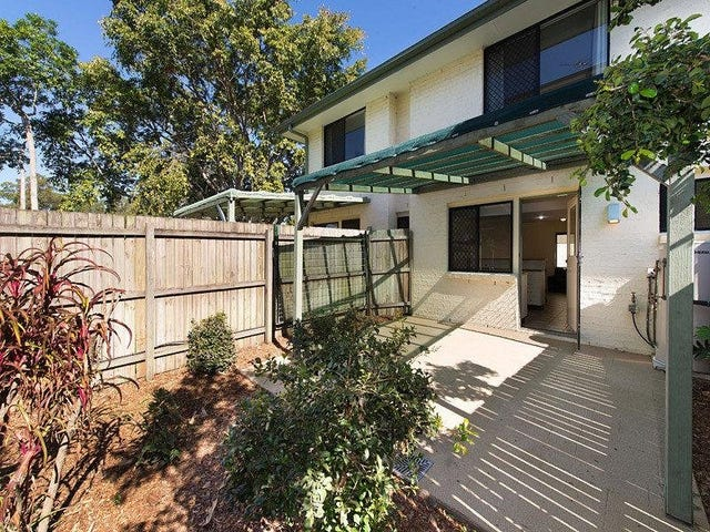5/55 Park Road, Nundah, Qld 4012