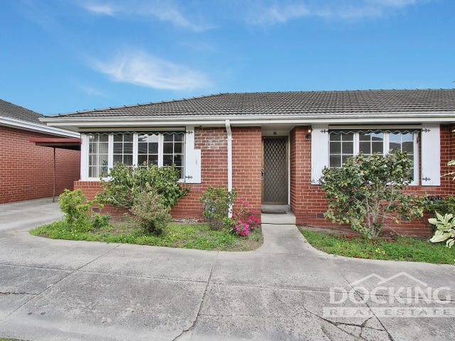 3/80-82 Mahoneys Road, Forest Hill, Vic 3131