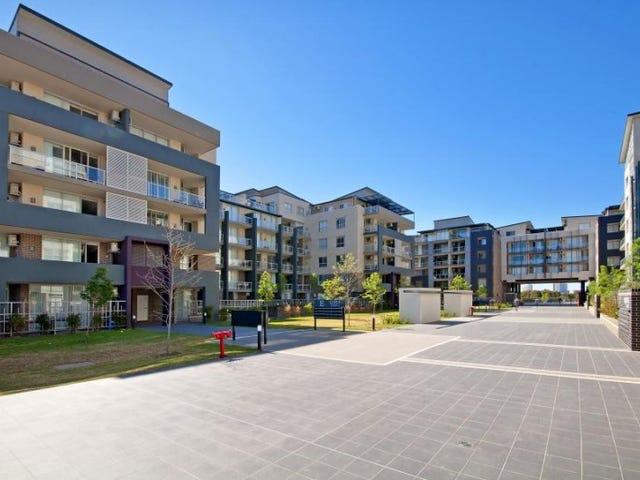 DG05/78 Marlborough Road, Homebush West, NSW 2140