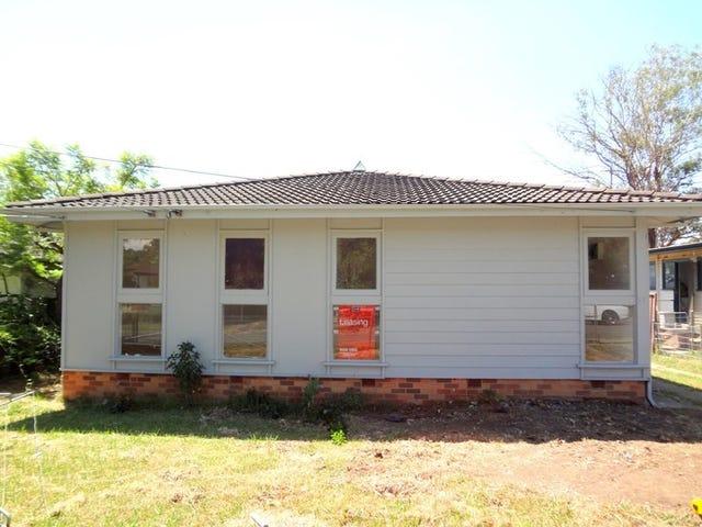51 Mindanao Crescent, Lethbridge Park, NSW 2770