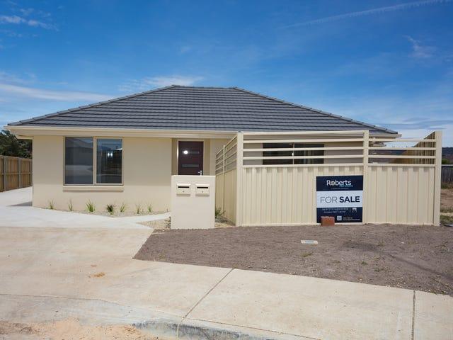 Unit 1, 14 Nanke Court, Prospect Vale, Tas 7250
