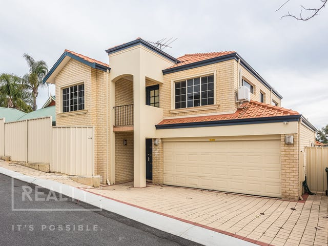 52b Westview Street, Scarborough, WA 6019