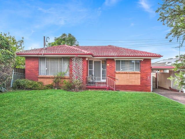 365 Seven Hills Road, Seven Hills, NSW 2147