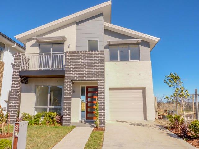 39 Jacqui Avenue, Schofields, NSW 2762