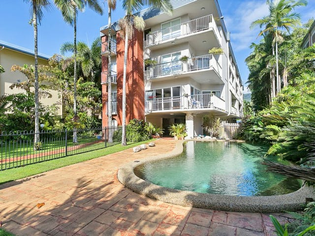 Unit 5/79 Arlington Esplanade, Clifton Beach, Qld 4879