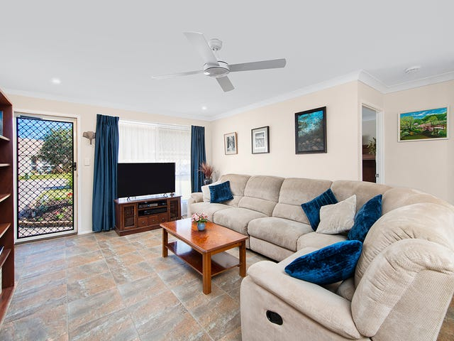 49/5-7 Soorley Street, Tweed Heads South, NSW 2486
