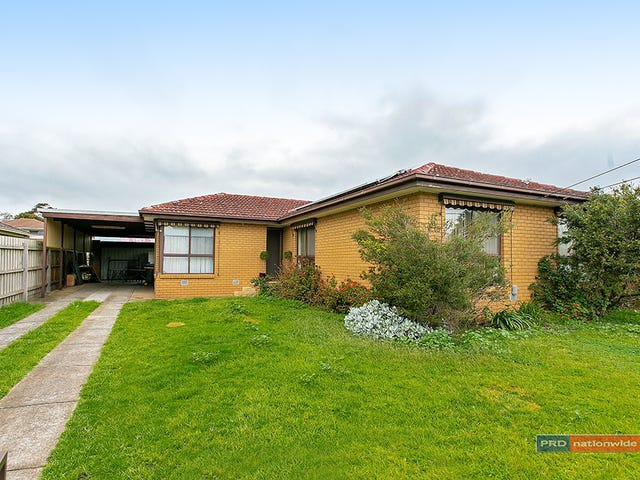 11 O'Neil Avenue, Hoppers Crossing, Vic 3029