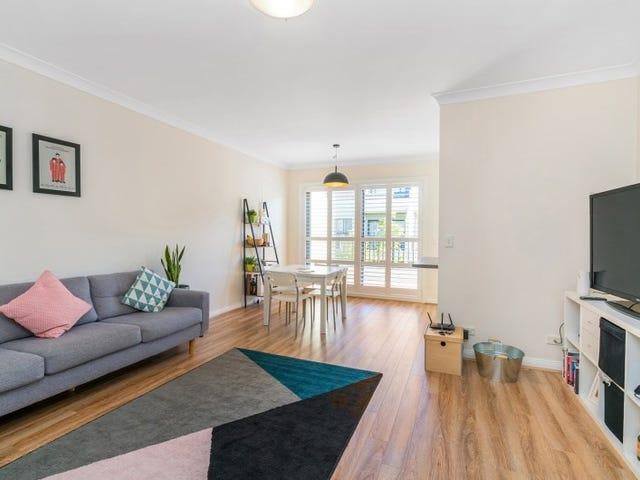 15/73 Banksia Street, Botany, NSW 2019