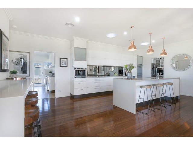 3 Minshul Crescent, North Lismore, NSW 2480