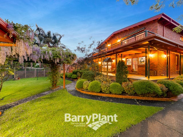 24 Tivendale Road, Officer, Vic 3809