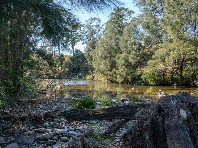 2484 Glendonbrook Road, Gresford, NSW 2311