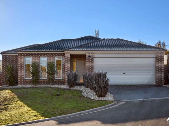 2 Sturt Place, Warragul, Vic 3820
