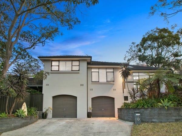 1 Lanai Place, Beacon Hill, NSW 2100