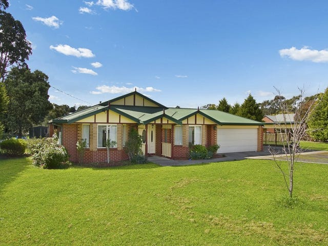 2 Johnson Court, Kilmore, Vic 3764