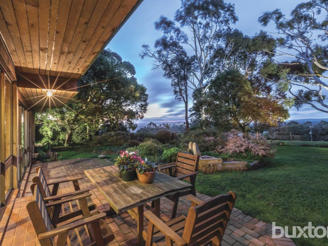 203 Blackberry Lane, Buninyong, Vic 3357