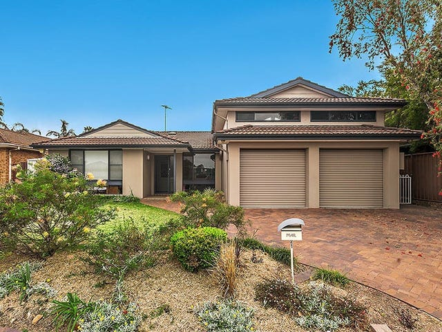 21 Spoonbill Avenue, Woronora Heights, NSW 2233
