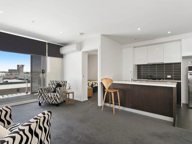 402/8 Gheringhap Street, Geelong, Vic 3220
