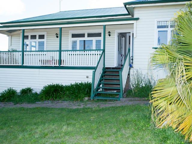 9 Picardy Place, Port Lincoln, SA 5606