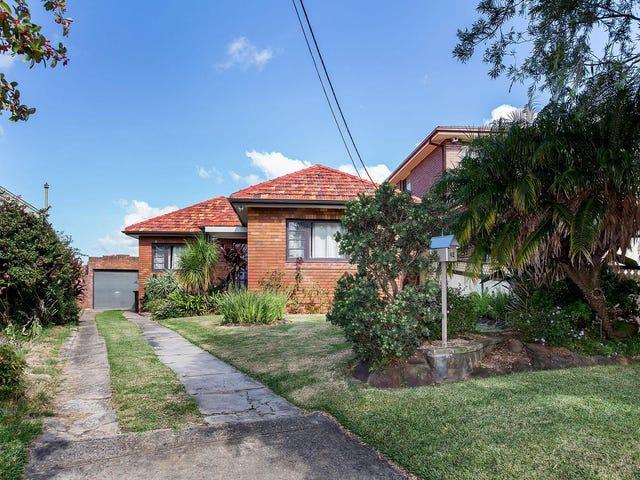 42 Midlothian Avenue, Beverly Hills, NSW 2209