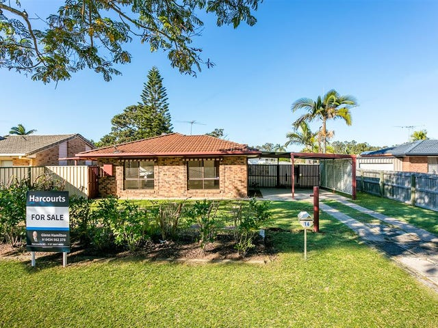 16 Beutel St, Waterford West, Qld 4133