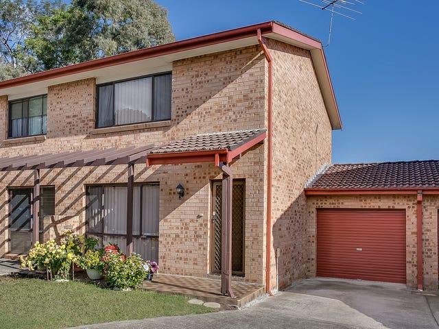 14/3 First Avenue, Macquarie Fields, NSW 2564