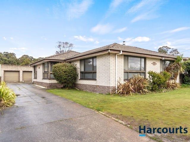 34 Beaufort Street, Somerset, Tas 7322