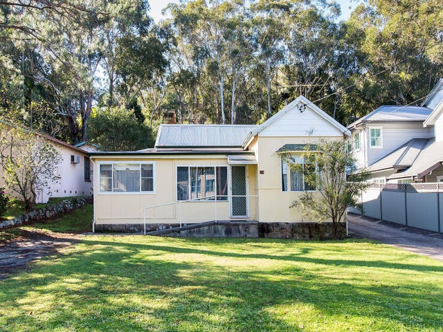 29 Wyong Street, Oatley, NSW 2223