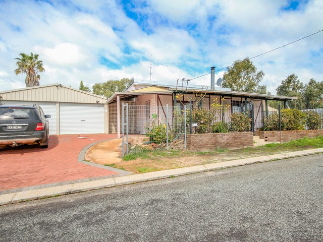 13 Lockyer Avenue, Northam, WA 6401