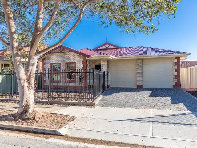 10 Oakington Street, Torrensville, SA 5031