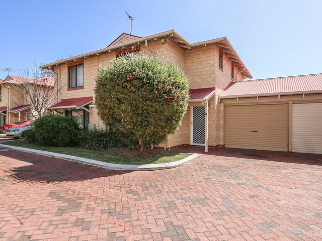 8/145-147 Peninsula Road, Maylands, WA 6051