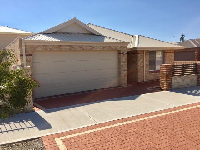 19 Cambrose Avenue, Australind, WA 6233