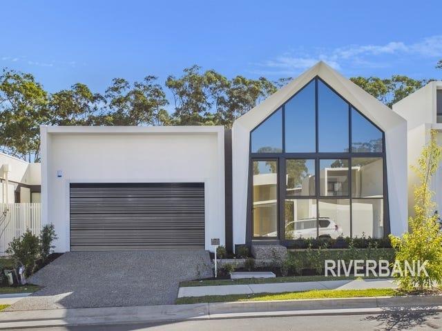 27 Rosenfeld Avenue, Kellyville, NSW 2155