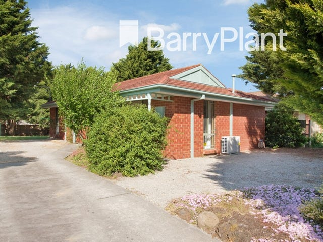 48 Parman Avenue, Pakenham, Vic 3810