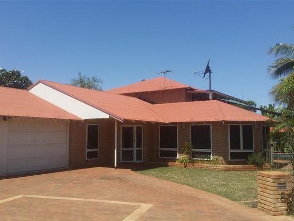 8 Pennings Court, Port Hedland, WA 6721