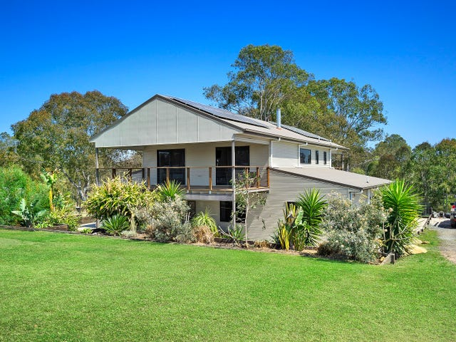 92-94 Evergreen Drive, South Maclean, Qld 4280