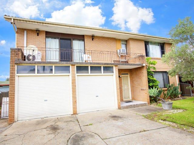 68 Alderson Avenue, Liverpool, NSW 2170