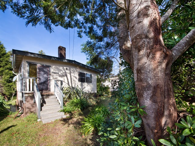 12 Kanimbla Valley Rd, Mount Victoria, NSW 2786