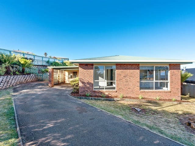 17 Markm Court, West Ulverstone, Tas 7315