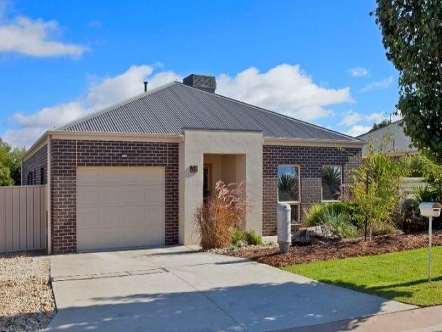 38 Dryandra Way, Thurgoona, NSW 2640