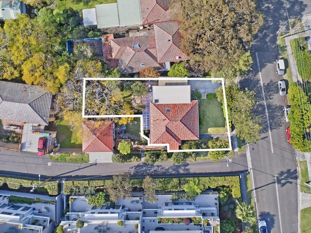 1/37 Wisdom Road, Greenwich, NSW 2065