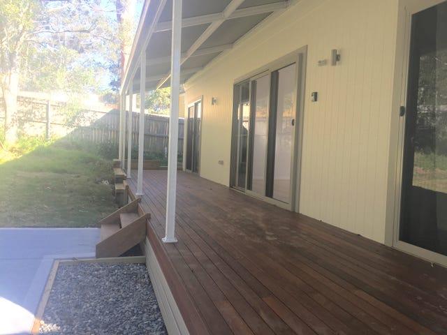 17A Holland Close, Springfield, NSW 2250