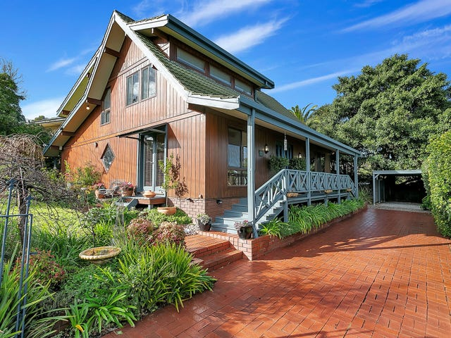 5 Bangalla Road, Seaview Downs, SA 5049