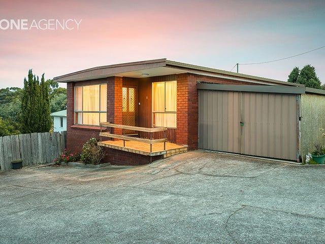 2/35 Old Surrey Road, Havenview, Tas 7320