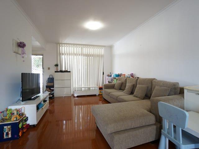 66/14-16 Freeman Place, Carlingford, NSW 2118