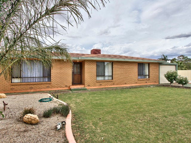 47 Gawler River Road, Willaston, SA 5118