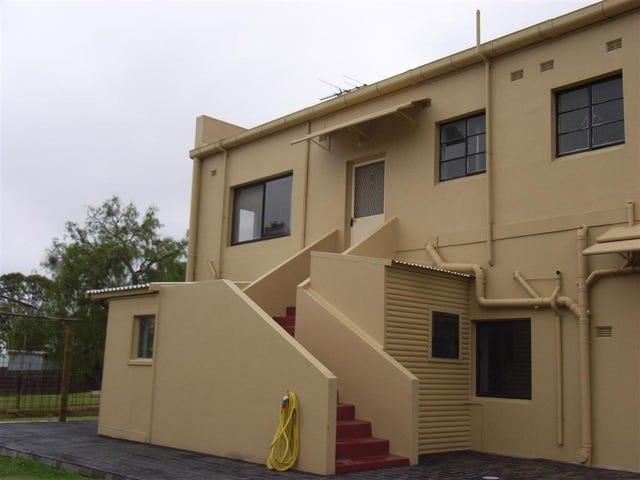 2/11 South Kiama Drive, Kiama Heights, NSW 2533