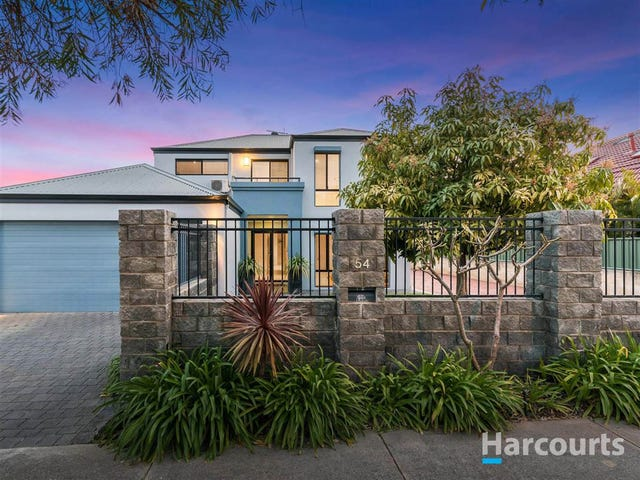 54 Norwood Road, Rivervale, WA 6103