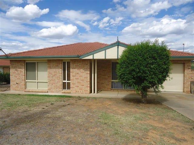 4/26 Bulolo  St, Ashmont, NSW 2650