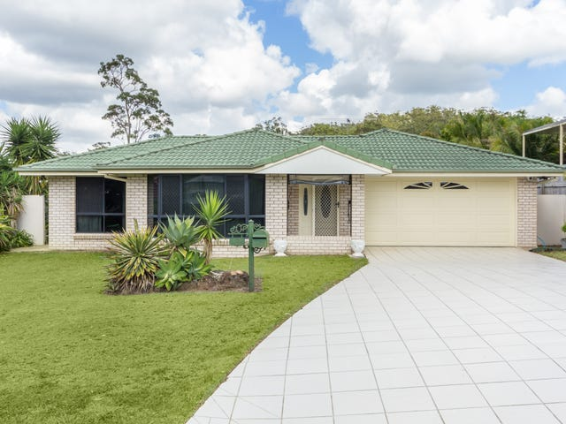 8 Coronata Court, Mount Cotton, Qld 4165