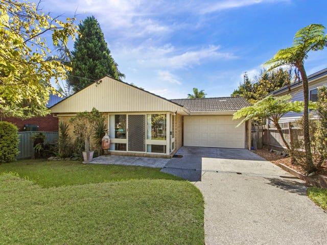 18 Cooinda Crescent, Narara, NSW 2250